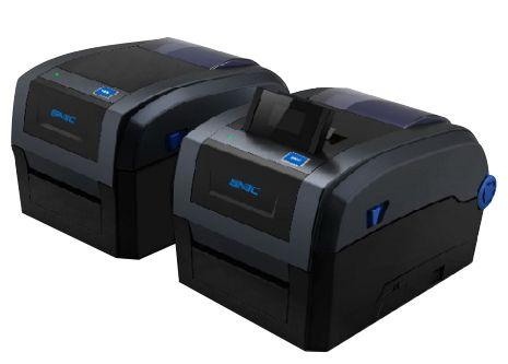 Štítkové tiskárny SNBC