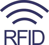 S RFID