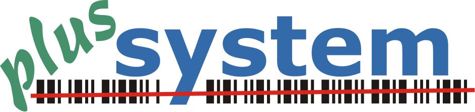Software plusSystem