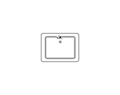 SIT - self-adhesive RFID UHF tag