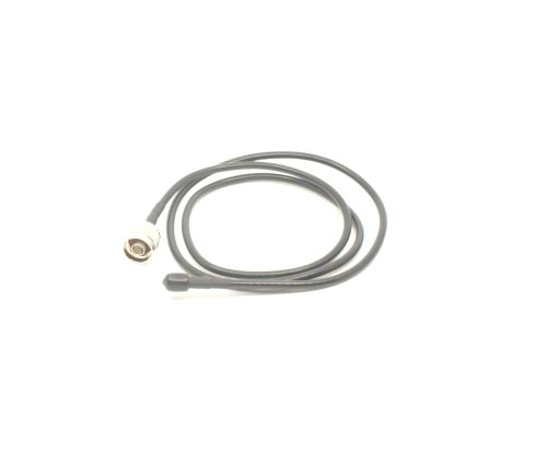 N-type - SMA (M) cable for 9 and 12dBi RFID UHF antenna-1m