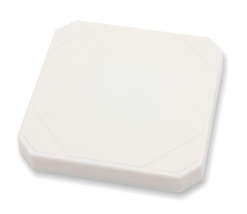 5dBi RFID UHF anténa